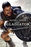 Gladiator #1689859 movie poster