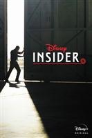 Insider movie poster