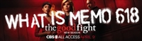 The Good Fight #1691153 movie poster