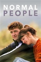 Normal People movie poster