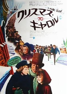 Scrooge poster #1691962