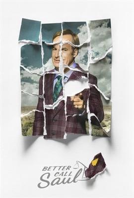 Better Call Saul poster #1691969