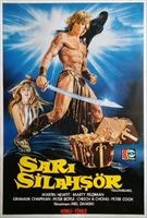 Yellowbeard movie poster