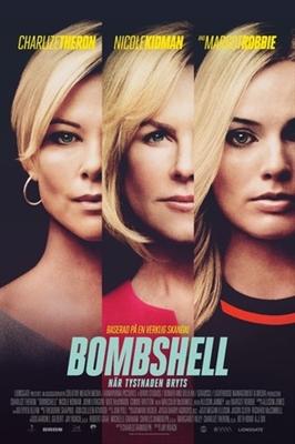 Bombshell poster #1692549