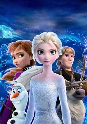 Frozen II poster #1692636