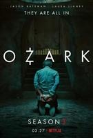 Ozark #1692698 movie poster