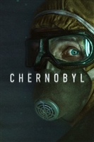 Chernobyl #1692811 movie poster