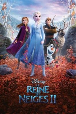 Frozen II poster #1692988