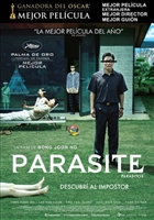 Parasite #1693197 movie poster