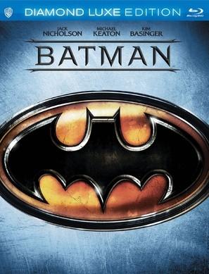 Batman poster #1693400
