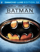 Batman #1693400 movie poster