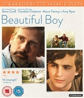 Beautiful Boy #1693907 movie poster