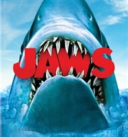 Jaws #1694092 movie poster