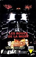 Rolling Vengeance movie poster