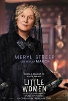 Little Women #1696131 movie poster