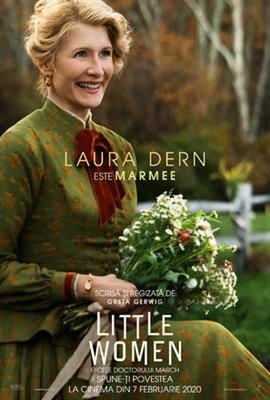 Little Women poster #1696133