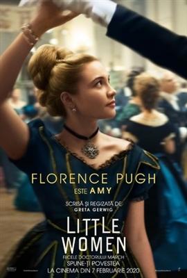 Little Women poster #1696134