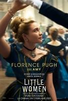 Little Women #1696134 movie poster