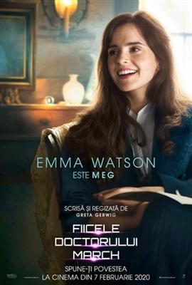 Little Women poster #1696135