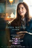 Little Women #1696135 movie poster