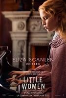 Little Women #1696136 movie poster