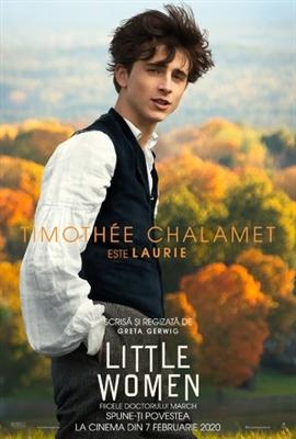 Little Women poster #1696137