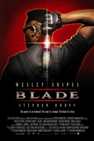 Blade #1696703 movie poster