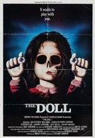 Dolls #1697176 movie poster