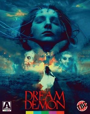 Dream Demon poster #1697192