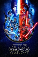 Star Wars #1697346 movie poster