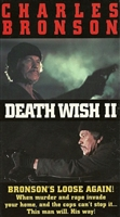 Death Wish II #1697421 movie poster