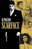 Scarface #1697565 movie poster