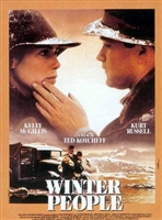 Winter People #1697762 movie poster