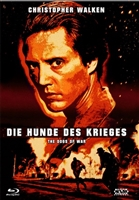 The Dogs of War #1697952 movie poster