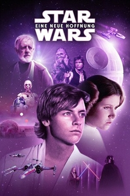 Star Wars poster #1698049