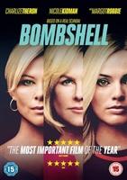 Bombshell #1698781 movie poster