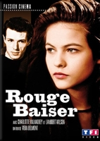 Rouge baiser #1699596 movie poster