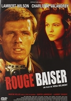 Rouge baiser #1699597 movie poster