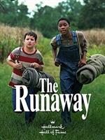 The Runaway movie poster
