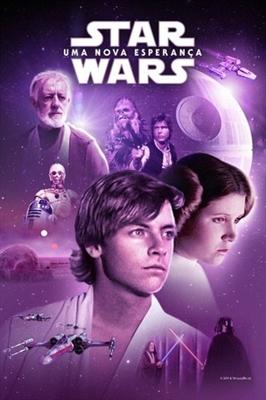 Star Wars poster #1700237