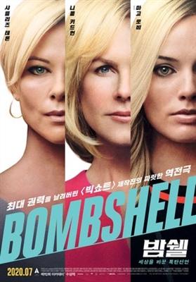 Bombshell poster #1704900