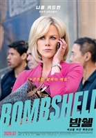 Bombshell #1704901 movie poster