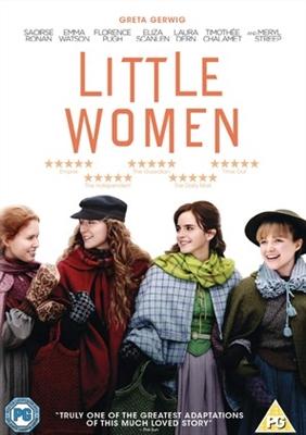 Little Women poster #1704942