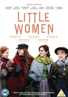 Little Women #1704942 movie poster