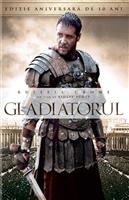 Gladiator #1705611 movie poster