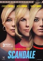 Bombshell #1705693 movie poster