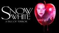 Snow White: A Tale of... movie poster