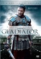 Gladiator #1705825 movie poster
