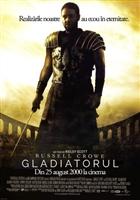 Gladiator #1706047 movie poster