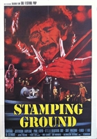 Stamping Ground #1706412 movie poster